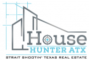 house-hunter-atx-logo
